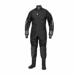 Bare Aqua Trek 1 Pro Dry Hombre