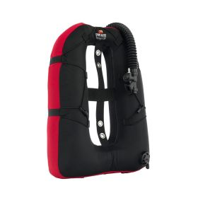 Dive Rite Voyager EXP Red Wing