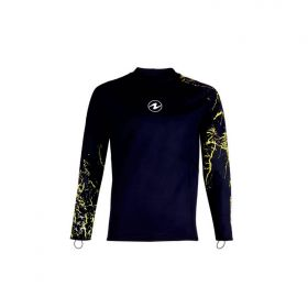 Aqualung CeramiqSkin Long Sleeve Man