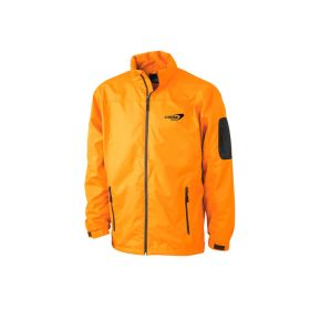 Cressi Cressi Team Jacket Man