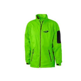 Cressi Cressi Team Jacket Woman