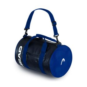 Head Daily Bag 16 Navy