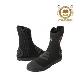 Cressi Traction Boots 5mm