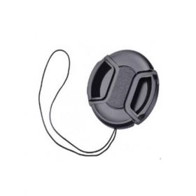 Gidive Port Cover 67mm