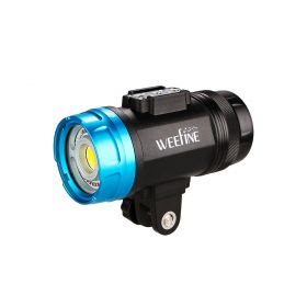 Weefine Smart Focus 4000