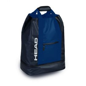 Head Team Duffle 44 Bag