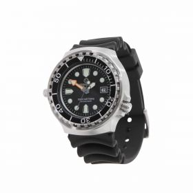 Apeks 1000M Divers Watch