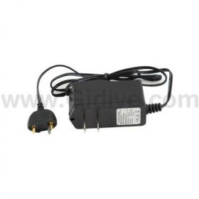Light & Motion Charger for Sola 1200/2000/Tech/Nightsea