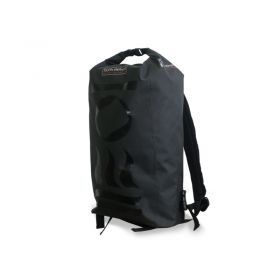 Fourth Element Mochila Estanca Drypack