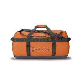 Fourth Element Expedition Series Duffel Bag 120 liters