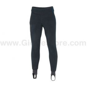 Bare SB System Mid Layer Pant Woman