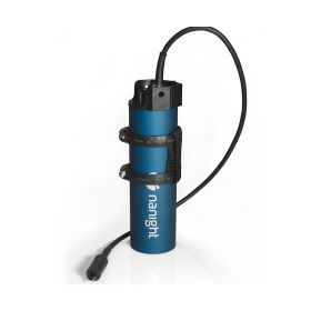 Nanight Canister for Heat Vest or Light