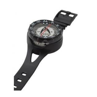 Oceanic Compass Sidescan II