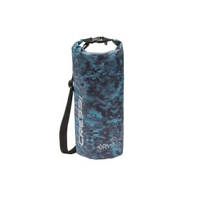 Cressi Dry Bag Camu 10 liters