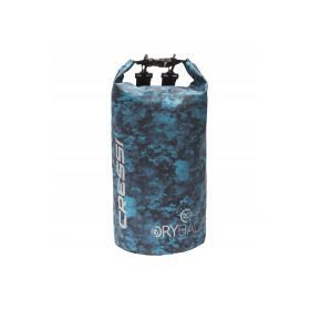 Cressi Dry Bag Camu 20 liters