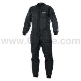 Bare CT200 Polarwear Man
