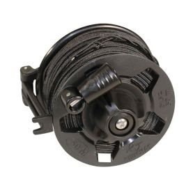 Beuchat Activ 50 Reel with Line