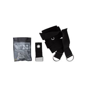 XDeep Classic Crotch Strap for NX Series with Adapter