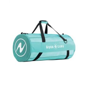 Aqualung Adventurer Mesh Bag Turquoise