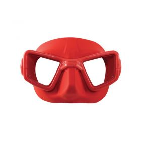 Omer UP-M1 Red Mask
