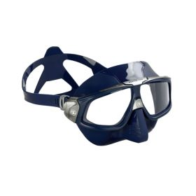Aqualung Sphera X Blue Mask