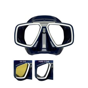 Aqualung Look Lens Mask