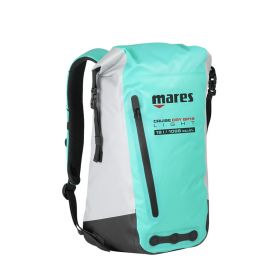 Mares Backpack Cruise Dry BP18-Light