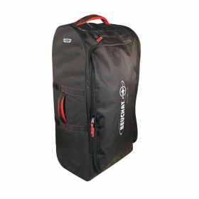 Beuchat Air Light Bag