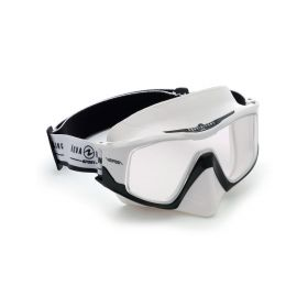 Aqualung Versa Mask