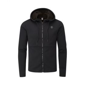 Fourth Element Xerotherm Hoodie