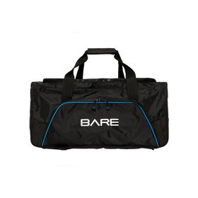 Bare Duffle Bag