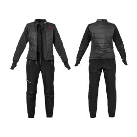Santi Flex 360 Undersuit Lady