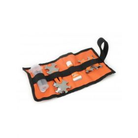 Best Divers Tool Kit