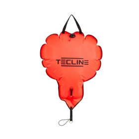 Tecline Lift Bag 50 liters