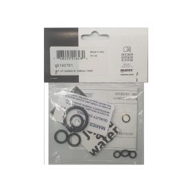 Mares O-Ring Set for Tank Valve