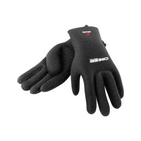 Cressi Guantes Ultrastretch 5mm