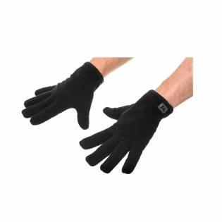 Kwark Navy Gloves