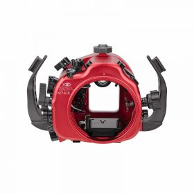 Isotta Housing for Sony A7SIII