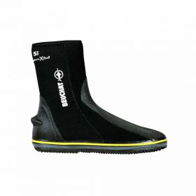 Beuchat Sirocco Elite 5mm Boot
