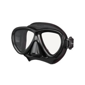 Tusa Intega Black Mask