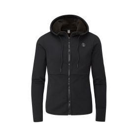Fourth Element Xerotherm Hoodie Woman
