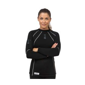 Fourth Element Arctic Camiseta Mujer