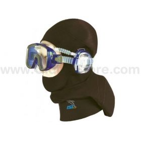 IST Hood Puriguard for Mask Pro Ear