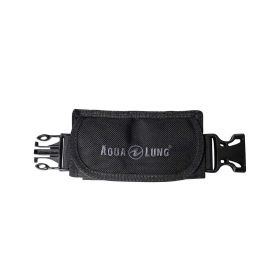 Aqualung Front Pocket Small for Outlaw, Rogue & Zuma