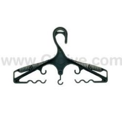 Aqualung Multipurpose Hanger