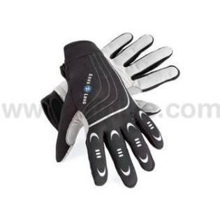 Aqualung Amara Admiral II 2mm Gloves