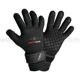 Aqualung Guantes Thermocline 5mm