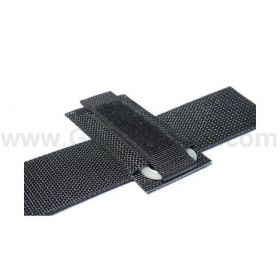 EezyCut Funda Harness Pouch