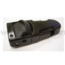 Aqualung Complete Fin Buckle
