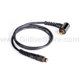 Ammonite System Sidemount Cable